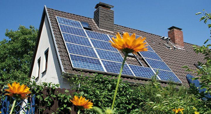 ¿Qué esperar de la energía solar para el hogar?