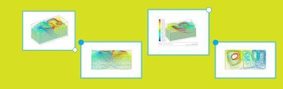 Deshidratadora solar - estudios y pruebas de laboratorio