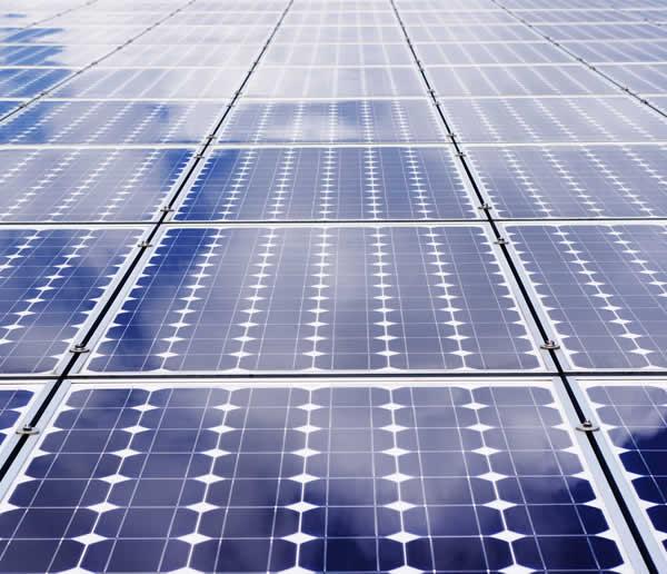 Proyecto para optimización de grandes plantas solares recibe importante inversión