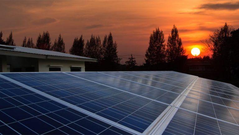 Necesario aumentar 20% la generación de energía limpia, señala Experto del MIT
