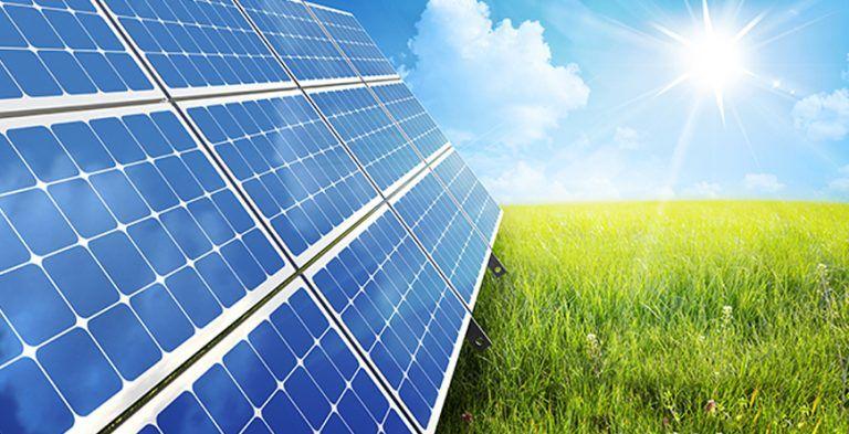 Beneficios para el medio ambiente al usar páneles solares fotovoltaicos