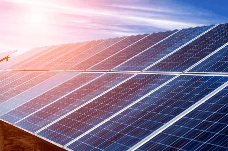Trámites y contrato para la instalación de un sistema solar interconectado a CFE