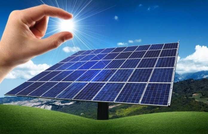 Nuevo Sitio Web sobre Cursos de Sistemas de Energía Solar en México