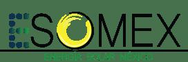 EnergiaSolar.mx